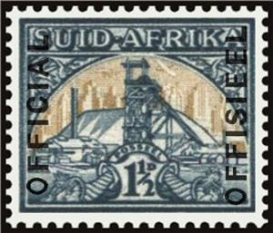 Stamp, Gold Mine, South Africa,  , Industry, Mining