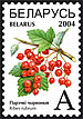 Definit. stamp Berries – Red currants