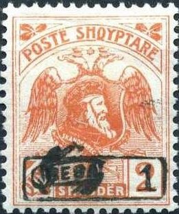 Newspaperstamp
