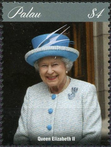 Queen Elizabeth II - The Longest Reigning British Monarch